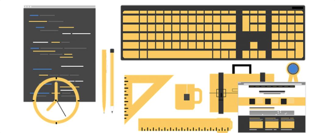 startup design agency