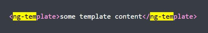 Angular 6: TypeScript