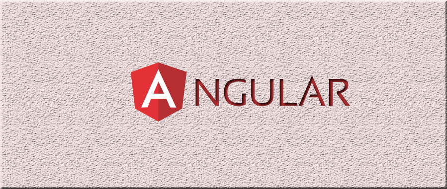 Angular Most Popular JavaScript Framework 2018