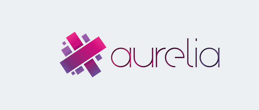 Aurelia Most Popular JavaScript Framework 2018