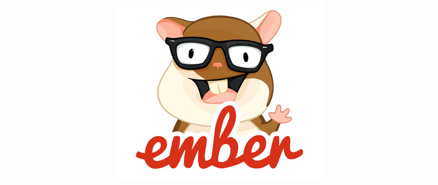 Ember Most Popular JavaScript Framework 2018
