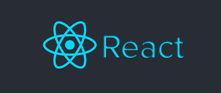 React Most Popular JavaScript Framework 2018