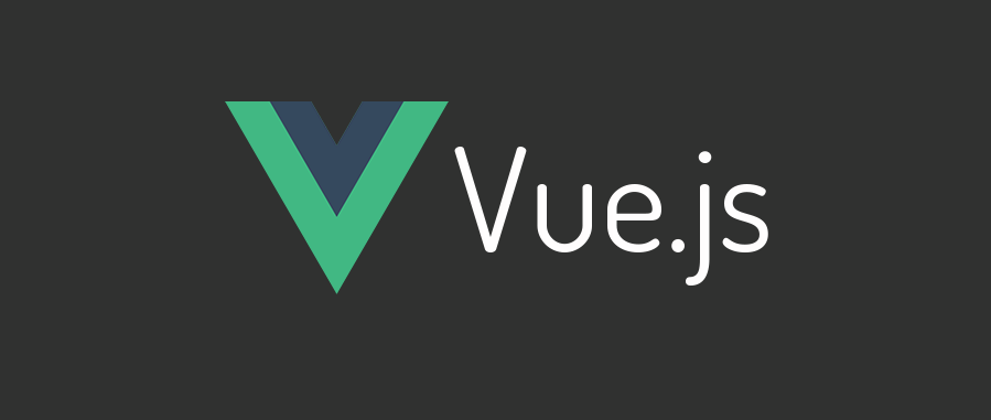 VUE Most Popular JavaScript Framework 2018