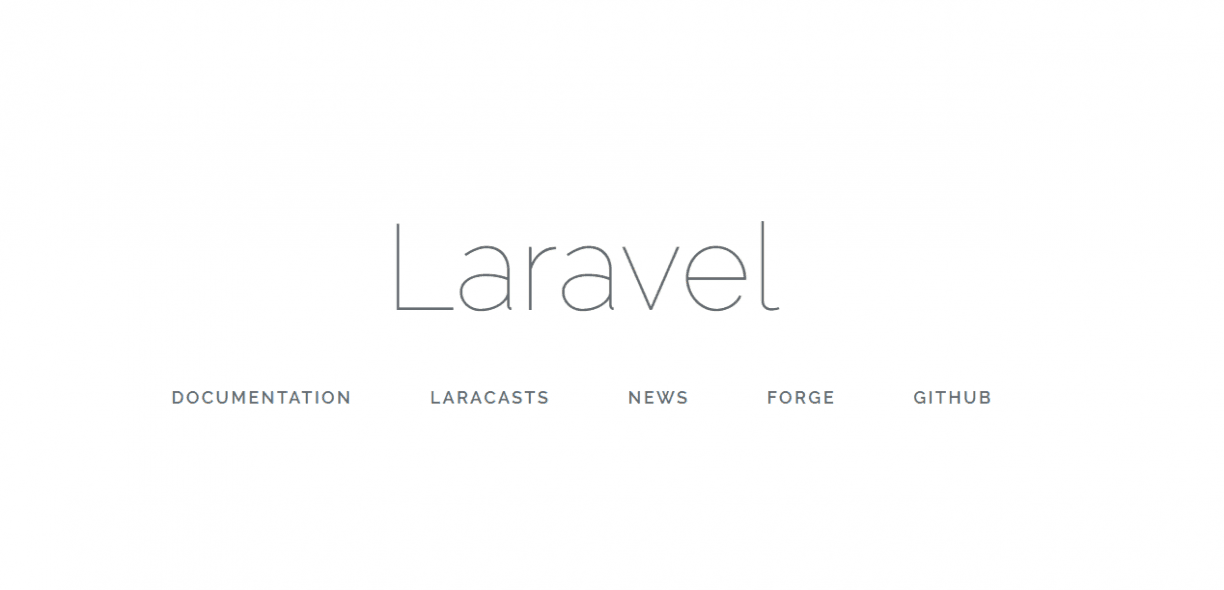 Laravel Installation and Configuration: A Step-by-Step Guide