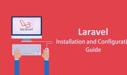 Laravel Installation and Configuration