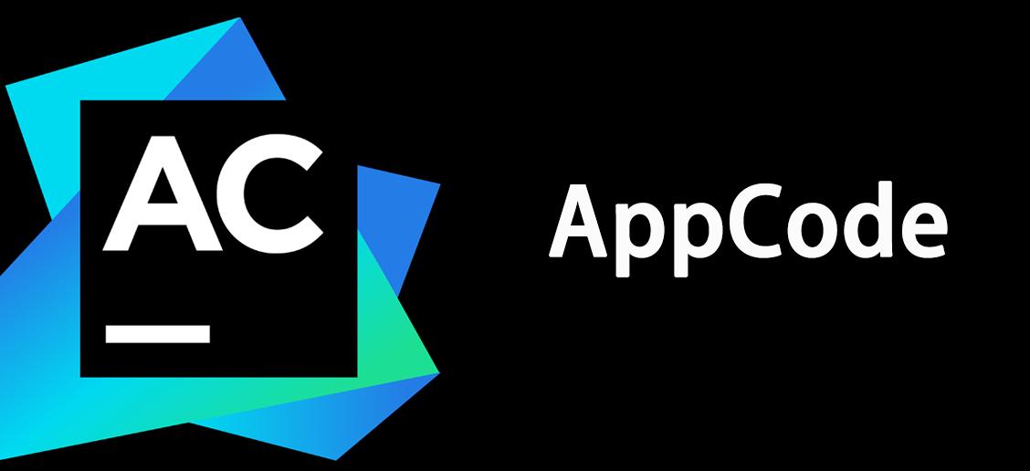 AppCode