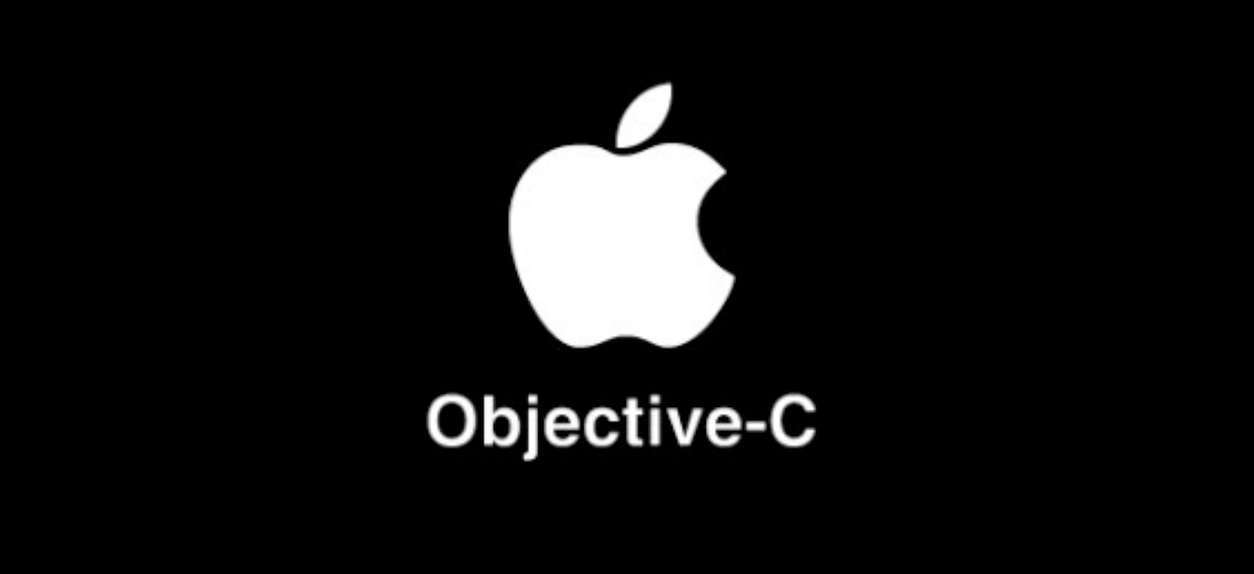 Objective-C-iOS-App-Development-Language