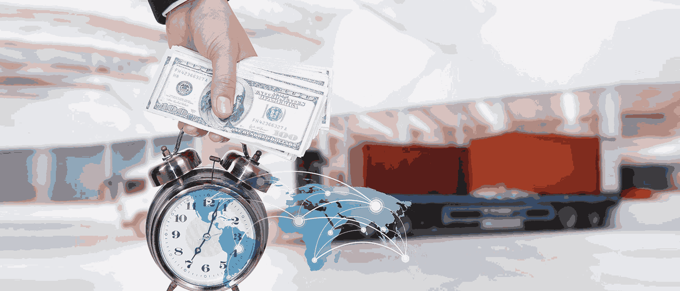 Logistics App Development Cost