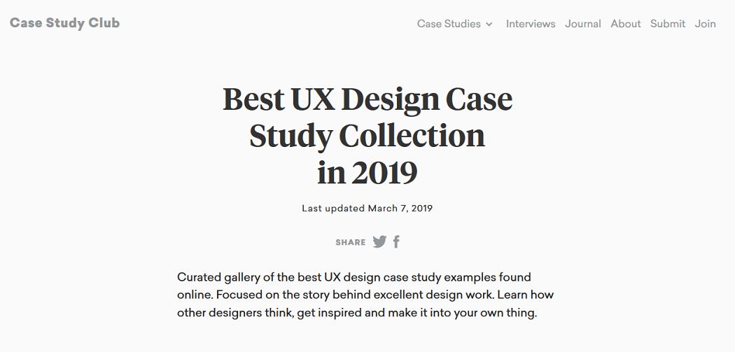 Best UX Design Image 4