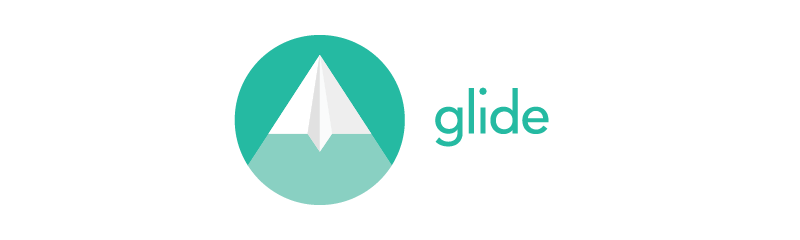 Glide - Android Library