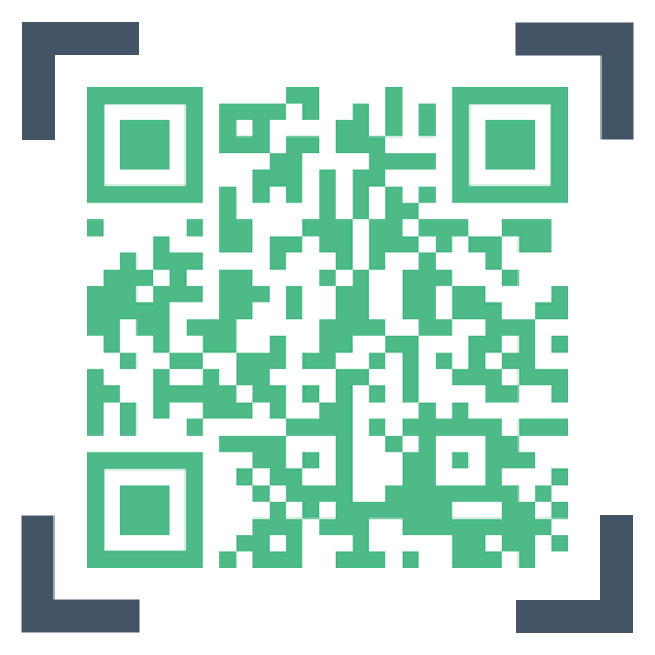 Simple Bar code Scanner Library