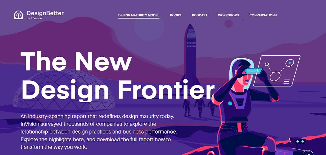 New Design Frontier Image 6
