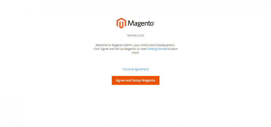 Magento 2 Development Guide
