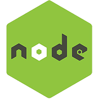 Hire Dedicated NodeJS Developers