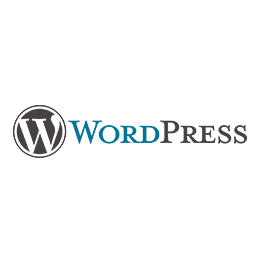 WordPress Development San Fernando
