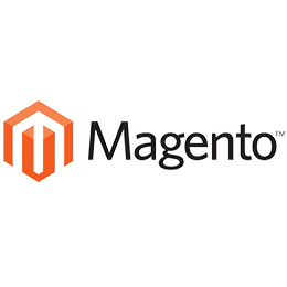Magento Development WestLake Village