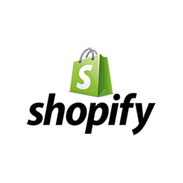 Shopify Development San Fernando