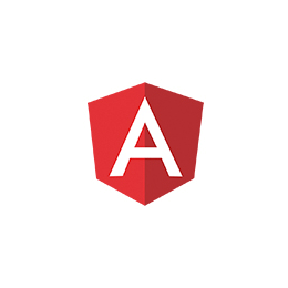 Angular JS Development San Fernando