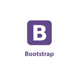BootStrap Development WestLake Village