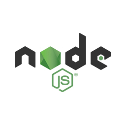 NodeJS Development WestLake Village