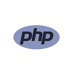 PHP Development WestLake Village